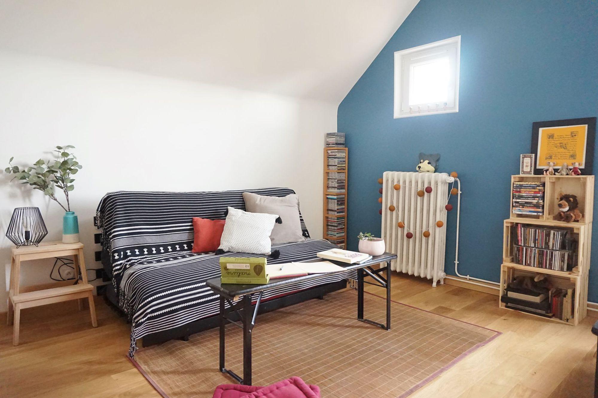 avant apr s la r novation stup fiante d 39 une meuli re dans l 39 essonne page 3 sur 4. Black Bedroom Furniture Sets. Home Design Ideas
