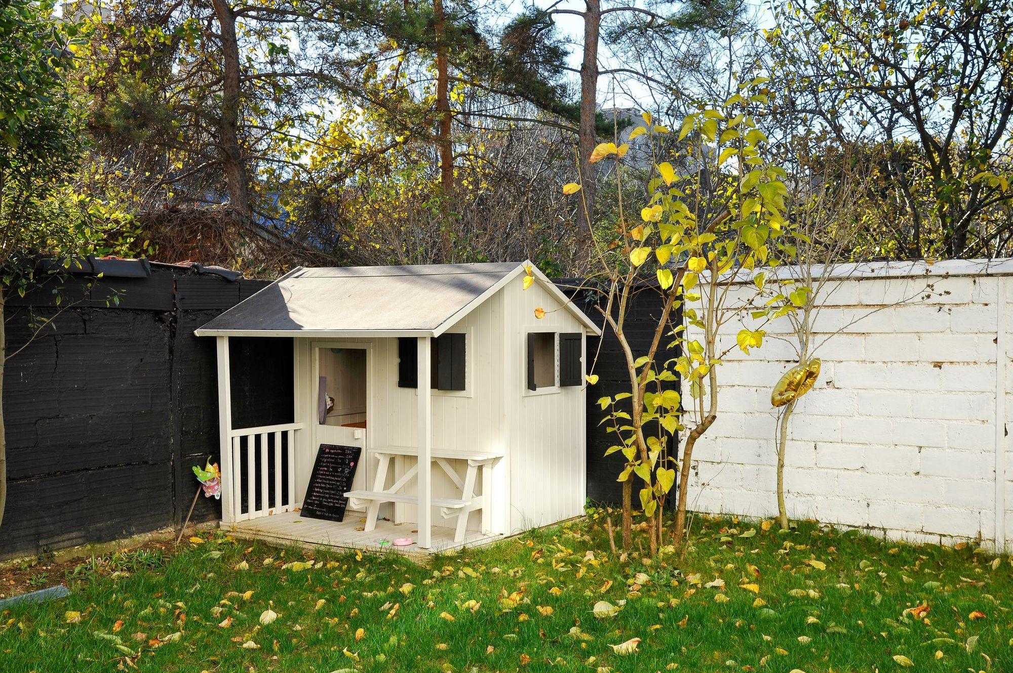avant apr s la r novation d 39 une petite maison pour une grande famille page 3 sur 5. Black Bedroom Furniture Sets. Home Design Ideas