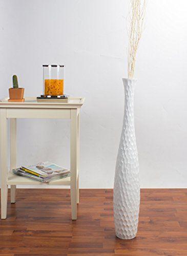 29 vases somptueux poser au sol pour d corer votre int rieur page 4 sur 4 des id es. Black Bedroom Furniture Sets. Home Design Ideas