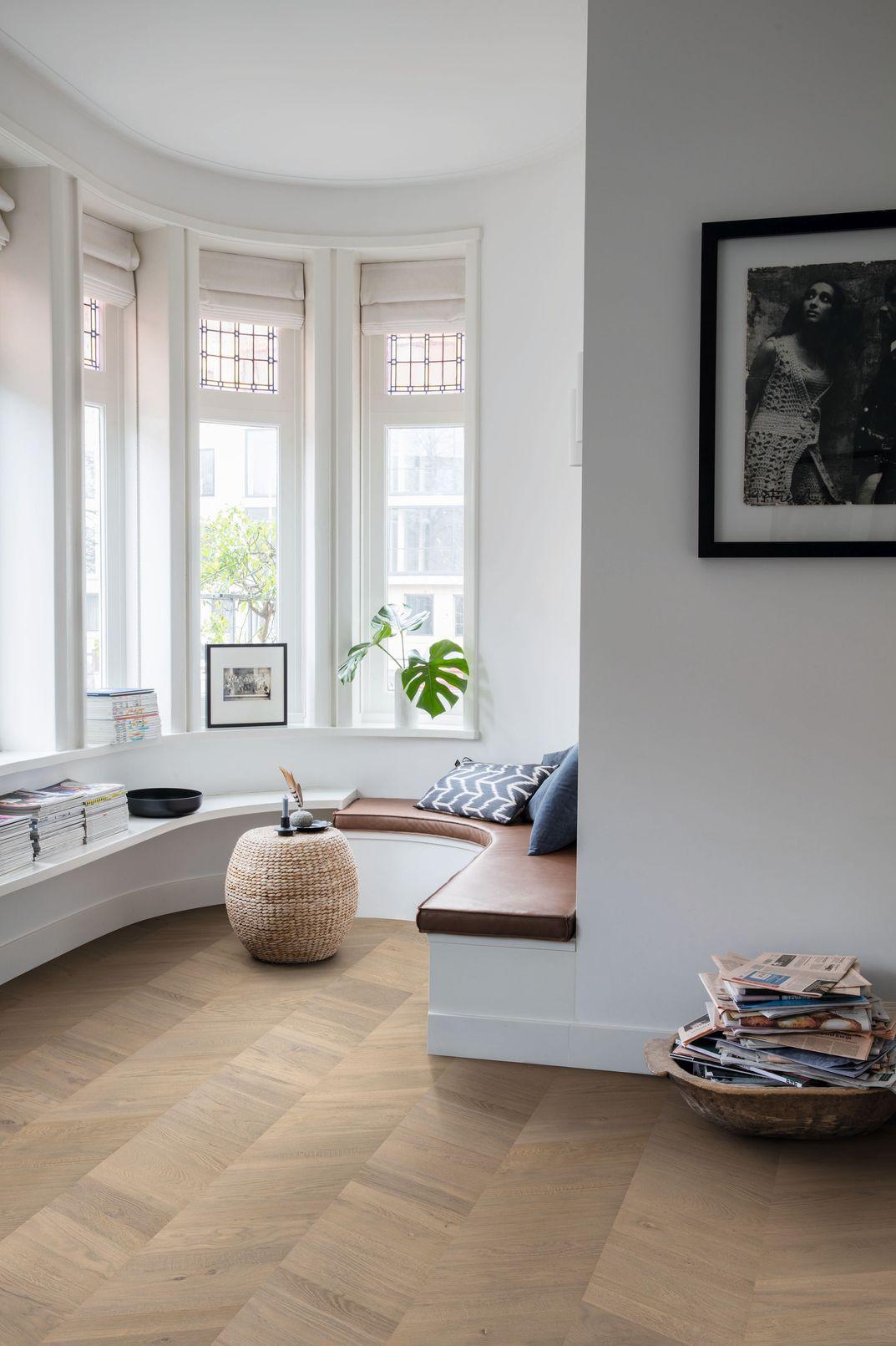 27 parquets de caract re pour un int rieur authentique et ind modable page 4 sur 4. Black Bedroom Furniture Sets. Home Design Ideas