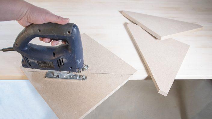 table basse origami 705x397 des id es. Black Bedroom Furniture Sets. Home Design Ideas
