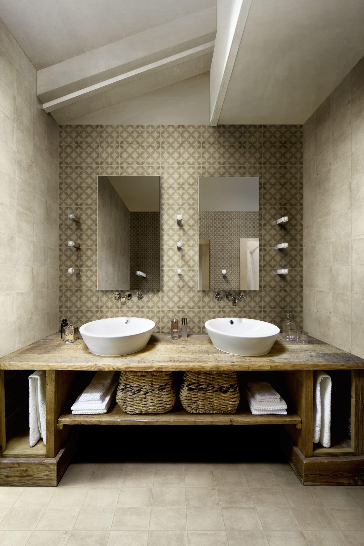 15 Inspirations Pour Choisir Sa Mosaique De Salle De Bains Page