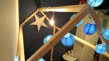 lit Montessori