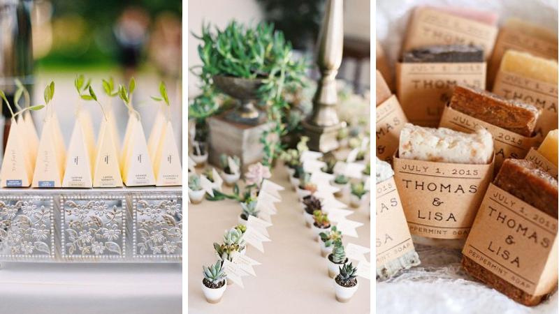 mariage offrez des cadeaux originaux vos invit s. Black Bedroom Furniture Sets. Home Design Ideas