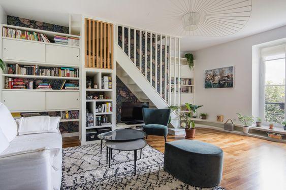 des id es bricolage d coration. Black Bedroom Furniture Sets. Home Design Ideas