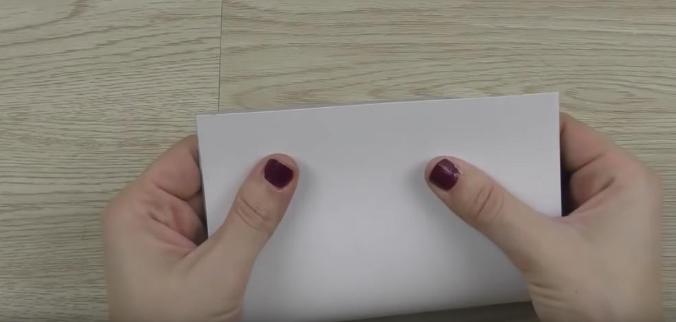 boite carton