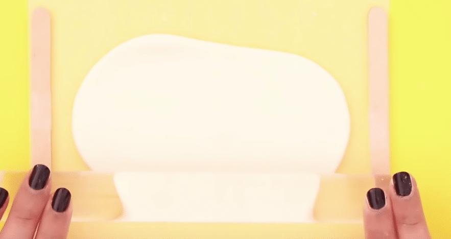 coque licorne