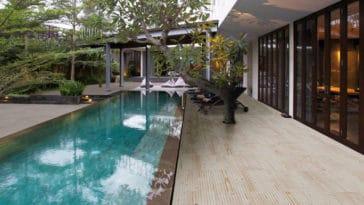 dalles terrasse